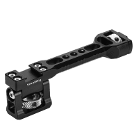 SmallRig_Tilt_Monitor_Mount_for_DJI_Ronin_S_Ronin_SC_BSE2386_a.png