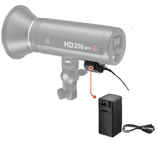 HD_200_Pro_220V_Strom_Adapter_a.png