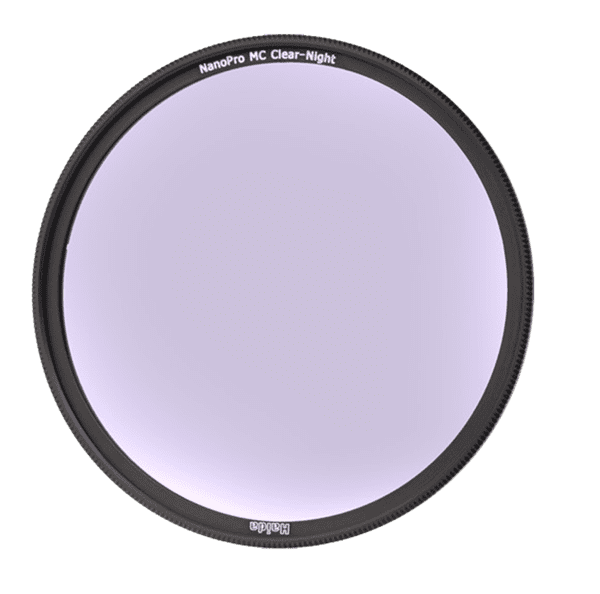 Haida_NanoPro_MC_Optical_Glass_Clear_Night_1_2.png