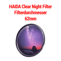 Haida_NanoPro_MC_Optischer_Glas_Filter_Clear_Night_mit_62mm.png