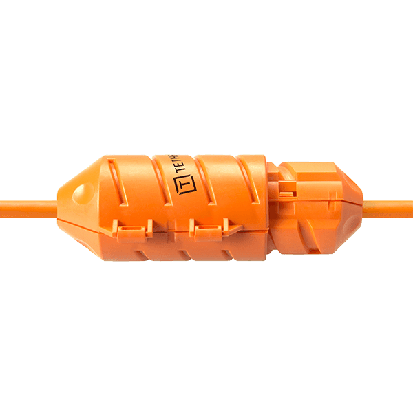 Tether_JerkStopper_Extension_Lock___Orange_seitlich_a.png