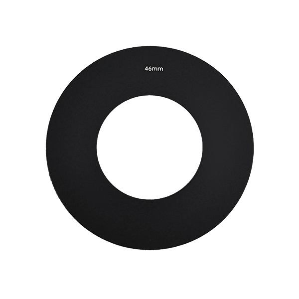 Adapter_Ring_46mm_zu_LED_60.png