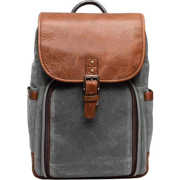 Ona_Monterey_Backpack_Smoke_Antique_Cognac_a.png