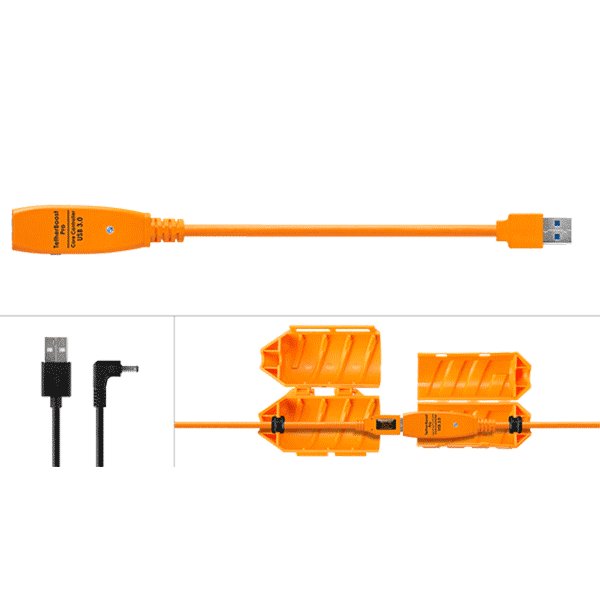 TetherBoost_Pro_USB_3_0_Core_Controller_in_Orange_4_a.png