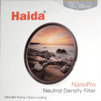 Haida_HD3293_NanoPro_ND1_2_Filter_in_55mm_a.png