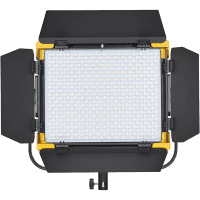 Godox_LD75R_LED_Panel_front_a.png