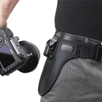 Spiderlight_holster_single_camera_system_v2_abmontiert_a.png