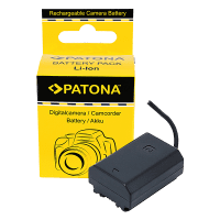 Coupler_Sony_FZ100_von_Patona_verpackung_a.png