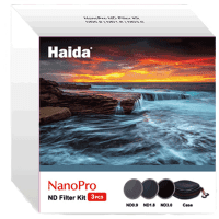 Haida_NanoPro_ND_Filter_Kit_58mm_ND0_91_83_0_verpackung_a.png