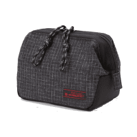 Red_Label_Artisan_and_Artist_Pouch_RDP_KG110_1.png