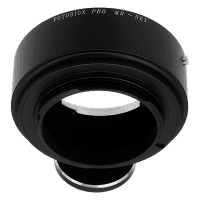 Fotodiox_Pro_Minolta_MD_to_Sony_E_Mount_Anschluss_a.png