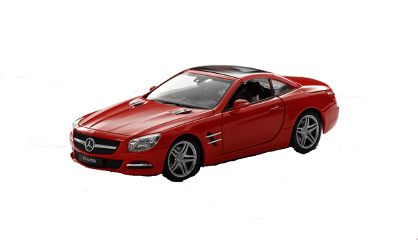 Welly_Mercedes_Benz_SL500_rot_124_2.png
