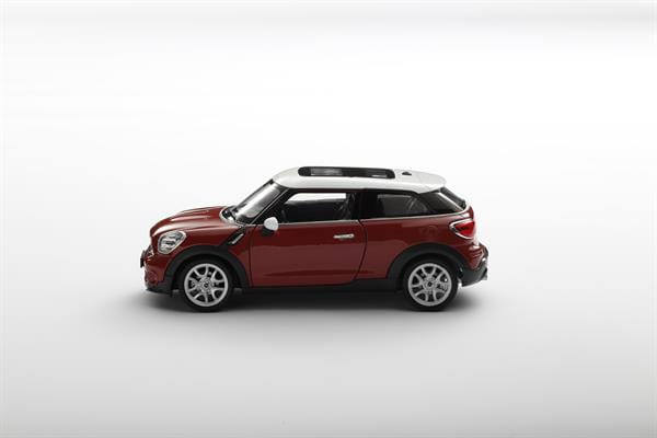 Welly_Mini_Cooper_S_Paceman_rot_124_2.jpg
