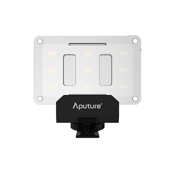Aputure_AL_M9_Amaran_LED_mini_Light.png