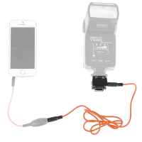 Miops_Mobile_Blitz_Adapter_Kit_mit_Blitz_a.png