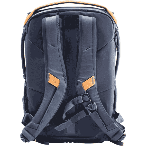 Everyday_Backpack_20L_v2_blue_BEDB_20_MN_2_back_a.png