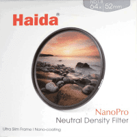 Haida_HD3294_NanoPro_ND1_8_Filter_in_52mm_a.png