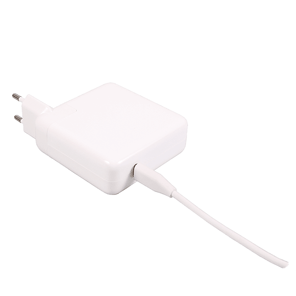 Patona_PD_Adapter_87W_USB_C_Netzteil_5_20V_fuer_Smartphone_Tablet_Akku_Ladegeraete_mit_kabel_a.png