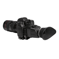 32084_GGS_Viewfinder_S3_a.png