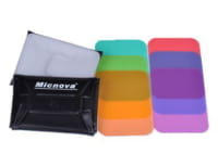 Micnova_MQ_B6_Universal_Colored_Gel_Soft_Box_1.jpg