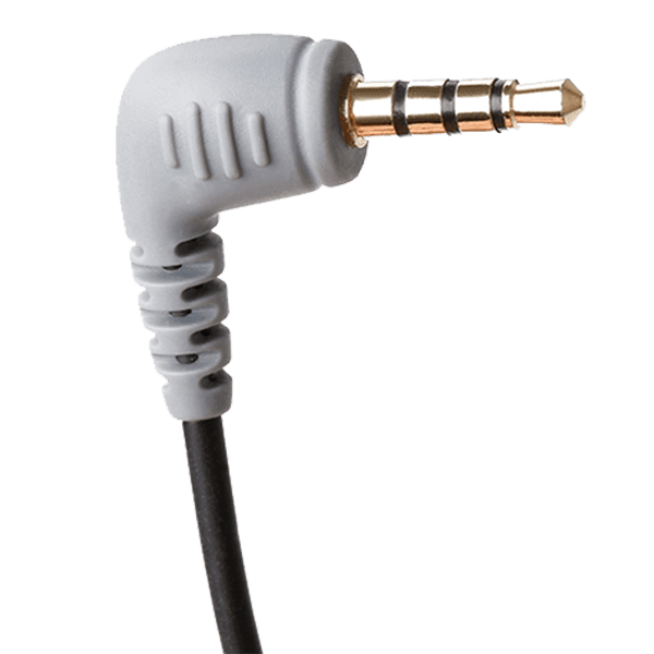 Boya_BY_CIP_TRS_auf_TRRS_Adapter_wie_Rode_SC4_1_a.png