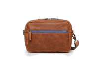 ONA_The_Crosby_Leather_Camera_Bag_Antique_Cognac.png