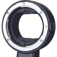 Commlite_Objektivadapter_CM_EF_NZ__Canon_EF_auf_Nikon_Z_Mount_front_a.png