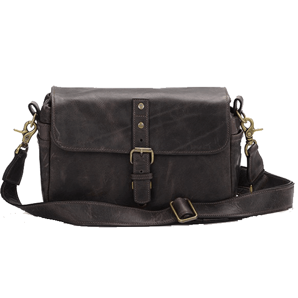 bowery_darktruffle_front_1_a.png