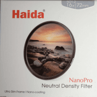 Haida_HD3293_NanoPro_ND1_2_Filter_in_72mm_a.png