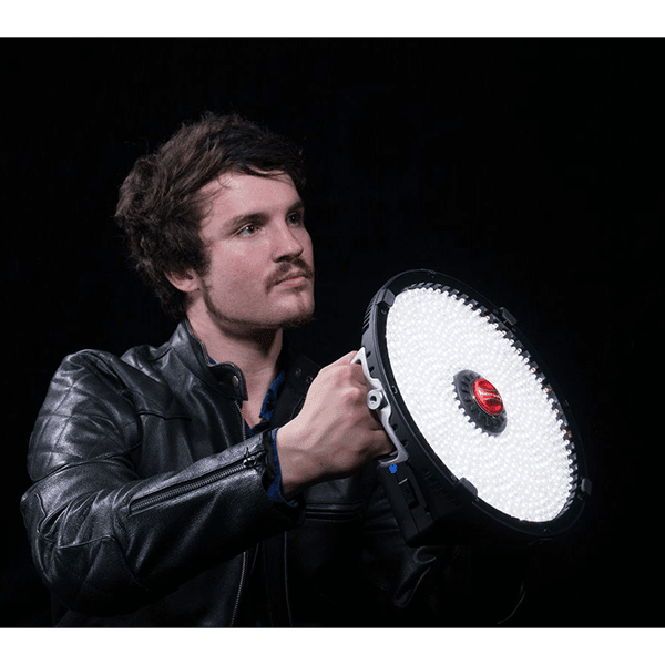 Rotolight_AEOS_bi_color_LED_Leuchte_anwendung_a.png