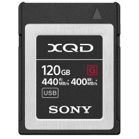 Sony_XQD_Card_120GB_QDG120F_a.png