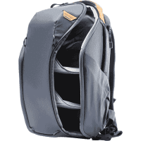 Everyday_Backpack_Fotorucksack_15L_v2_ZIP_blau_BEDBZ_15_MN_2_offen_a.png