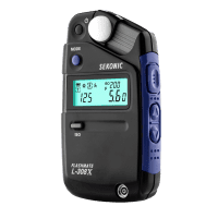 Sekonic_L_308x_Belichtungsmesser_Display_a.png