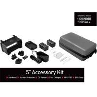 Atomos_Accessory_Kit_5_Zoll_ATOMACCKT2_a_.png