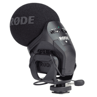 Rode_Videomic_Pro_Stereo_2_a.png