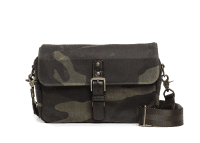 ONA_Bowery_Camo_Front_Strap.png