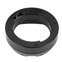 Godox_Broncolor_Mount_Adapter_AD400pro_anschluss_1.png