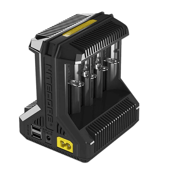 Nitecore_Intellicharger_i8_ohne_batterien.png