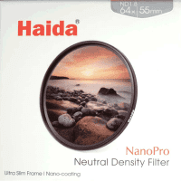 Haida_HD3294_NanoPro_ND1_8_Filter_in_55mm_a.png