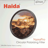Haida_NanoPro_Circular_Polarizing_Filter_in_67mm_a.png