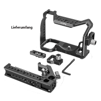 SmallRig_Master_Kit_zu_Sony_A7S_III_3009_Lieferumfang_a.png