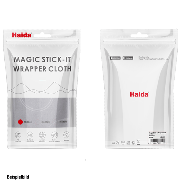 Haida_Magic_Stick_it_Wrapper_Cloth_Size_verpackung_a_1.png