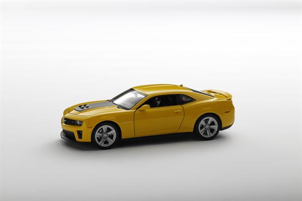 Welly_Chevrolaet_Camaro_ZL1_gelb_124_1.jpg