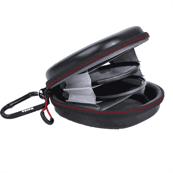Haida_NanoPro_ND_Filter_Kit_58mm_ND0_91_83_0_tasche_a.png