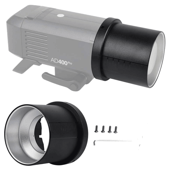 Godox_Profoto_Mount_Adapter_AD400pro_muster_a.png