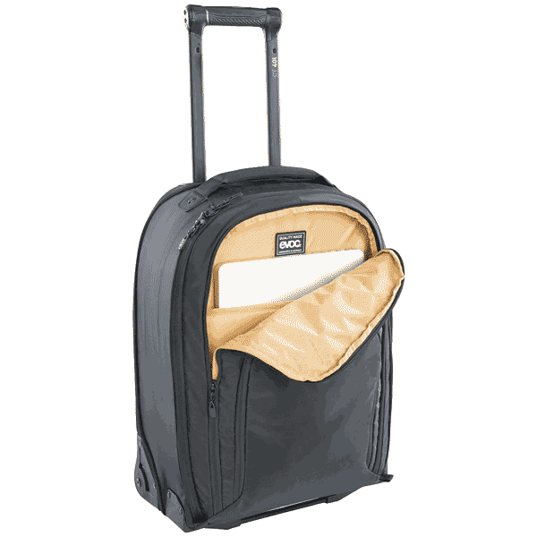 Evoc_40L_Kamera_Trolley_in_schwarz_fach_front_a.png