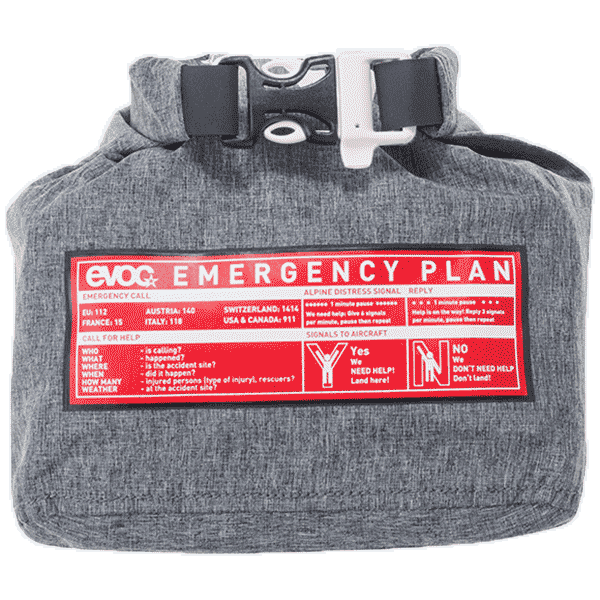 Evoc_First_Aid_Kit_Small_hinten_a.png