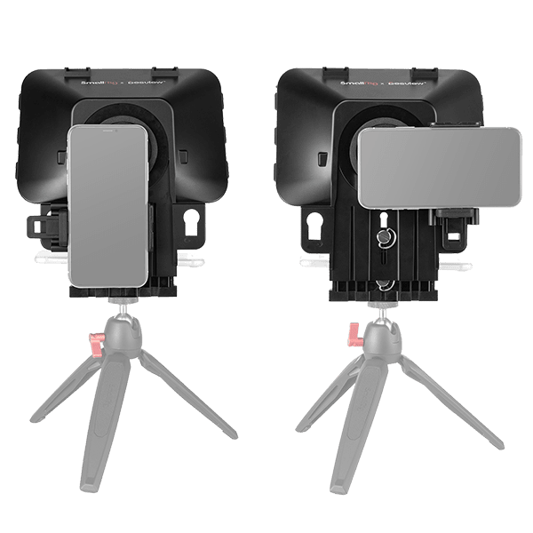 SmallRig_Telepromter_TP10_3374_handy_a.png