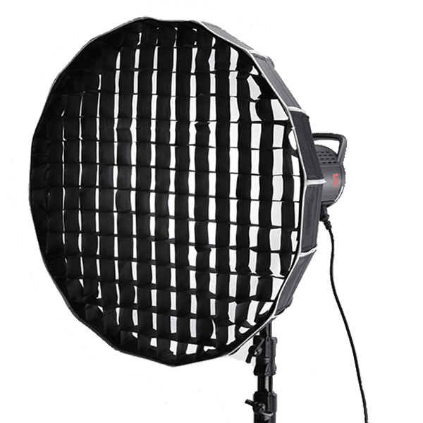 Jinbei_Grid_for_Umbrella_Beauty_Dish_BE_85_a.png