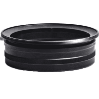 Haida_M15_Adapter_Ring_zu_Sigma_20mm_F1_4_DG_HSM_Objektiv_nur_Adapter_a.png